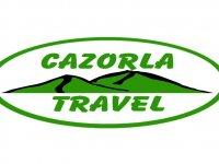 Cazorla Travel Piragüismo