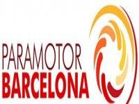 Paramotor Barcelona