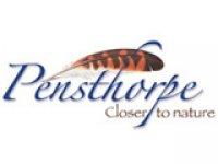 Pensthorpe