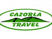 Cazorla Travel Rutas 4x4