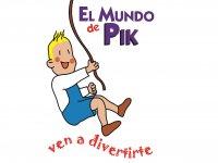 El Mundo de Pik