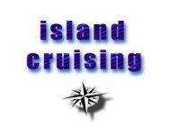 Island Cruising Kayaking