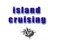 Island Cruising Hiking