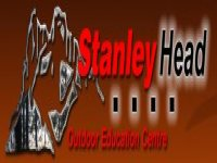 Stanley Head Outdoor Education Centre Sailing