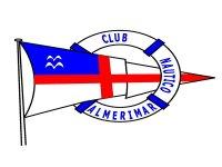 Club Náutico Almerimar Vela