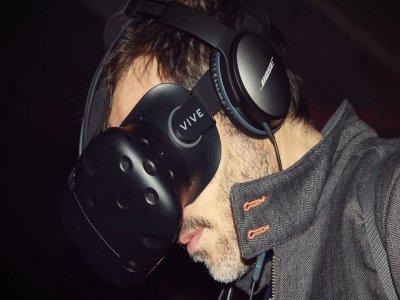Virex Virtual Experience