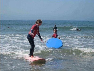 Surf GSD