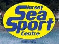 Jersey Sea Sport Centre Jet Skiing