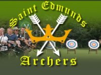 St Edmunds Archers
