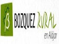 Bozquez Rural Espeleología