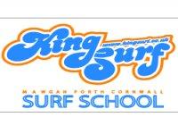 Kingsurf Surf School