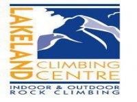 The Lakeland Climbing Centre