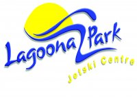 Lagoona Park