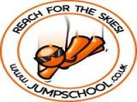 JumpSchool
