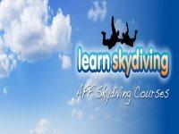 LearnSkydiving