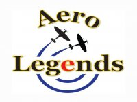 Aero Legends