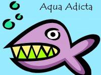 Aqua Watersports Paddle Surf