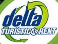 Delta Turistic Espeleología