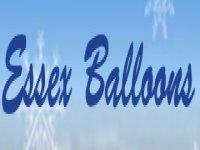 Essex Balloons