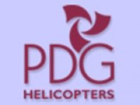 PDG Helicopters