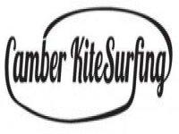 Camber Kitesurfing Kitesurfing