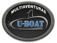 U-boat Multiaventuras