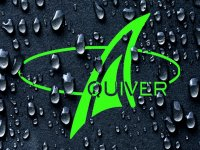 Quiver Windsurfing