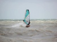 Quiver windsurfing 32