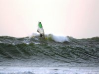 Quiver windsurfing 33