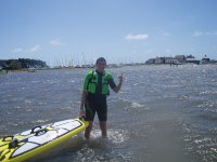 Quiver windsurfing 23