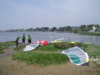 Quiver windsurfing 10