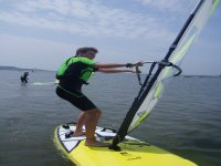 Quiver windsurfing 13