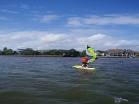 Quiver windsurfing 8