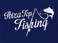Ibiza Top Fishing Team Building