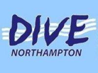 DIVE Northampton