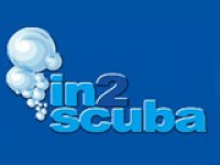 In2scuba Dive School