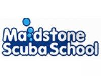 Maidstone Scuba School