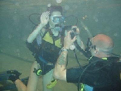 Aquaventure Scuba Club
