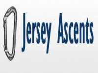 Jersey Ascents