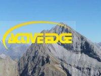Active Edge Paramotoring