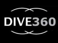 DIVE360