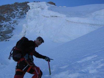 Los Contrabandistas snowshoeing+thermal spa