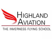 Highland Aviation Flying School