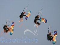 More Kitesurf Vietnam