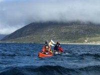 clearwater Isle of Harris 3