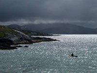 clearwater Isle of Harris 6