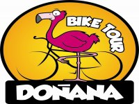 BIke Tour Doñana BTT