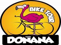 BIke Tour Doñana BTT