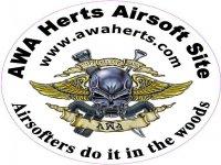 AWA Herts