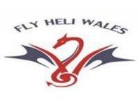 Fly Heli Wales